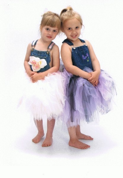 pin the tutu on the ballerina template - ballerina tutu overalls too too adorable pinterest