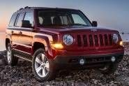 Top 10 Lists #car #buyers http://cars.remmont.com/top-10-lists-car-buyers/  #best cars # Featured Articles More in Top 10 Lists Top 10 Least Expensive SUVs and Crossovers for 2014 Value and affordability have long been hallmarks of the SUV/crossover segment. These 10 picks are the least expensive models in the class. Top 10 Vehicles for Seniors for 2014 These 10 picks have features that are…The post Top 10 Lists #car #buyers appeared first on Cars.