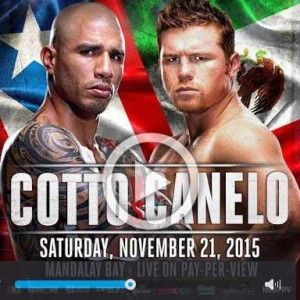Boxing Fans, do not leave without watch Miguel Cotto vs Saul Alvarez live online for fewer than a glance. Live broadcast, Live feed. So guys, if you will be ready to not follow the sport still exist your computer TV,…Read more ›