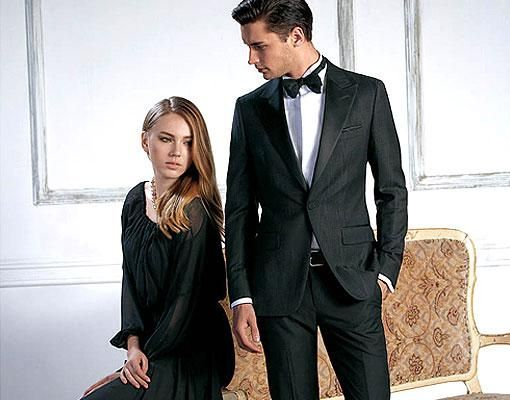 Bespoke Tuxedo  http://www.tailor.com.au/tuxedos #bespoke #tuxedo #tailor #tailormade