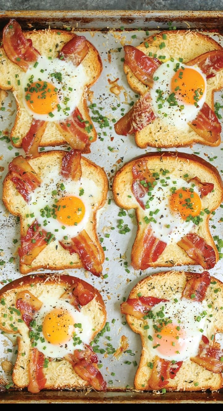 12 Quick Tasty Breakfast Recipes For Busy Mornings Gabbyabigaill Yummy Breakfast Breakfast Delicious Breakfast Recipes
