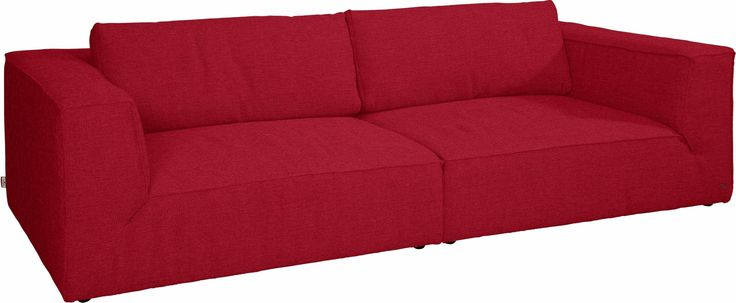 25 best ideas about sofa rot on pinterest rotes sofa. Black Bedroom Furniture Sets. Home Design Ideas