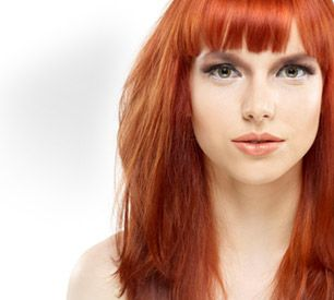 The Official Organic Colour Systems®. Made for Salons. Ammonia & Paraben Free, Organic Hair Color. Vegan suitable. Accredited by Choose Cruelty Free.
