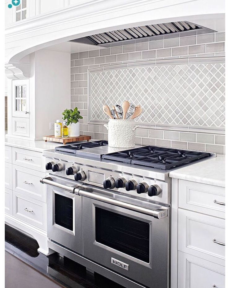 Kitchen candy this is our sketch cocinas pinterest for Cocinas chiquitas