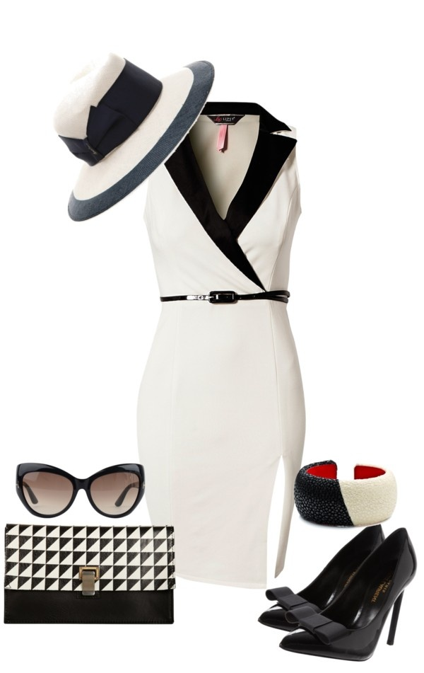 """""""Untitled #80"""" by sandgirl-435 on Polyvore"""
