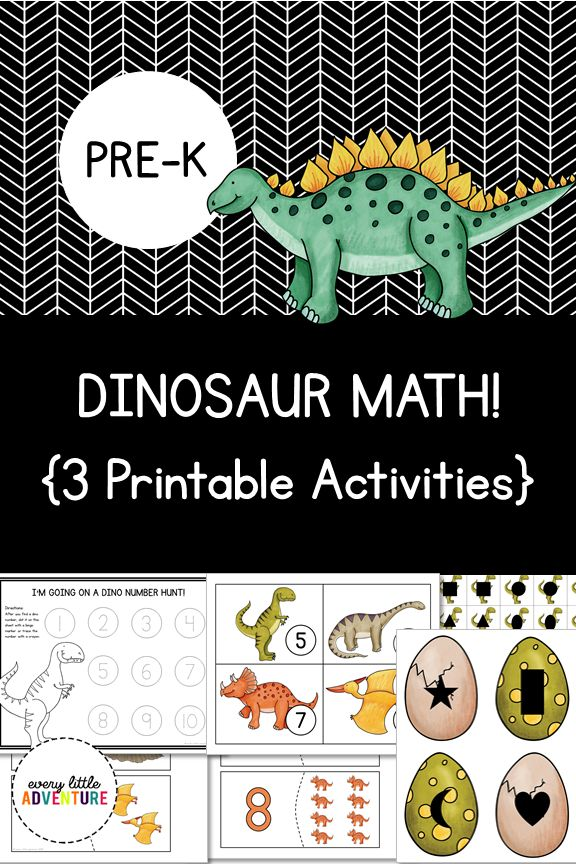 27 best Pre-K images on Pinterest | Preschool, School and Activities ...