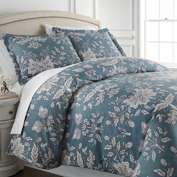 Aleena Garden Down Alternate Comforter Set Comforter Sets Duvet Cover Sets Comforters
