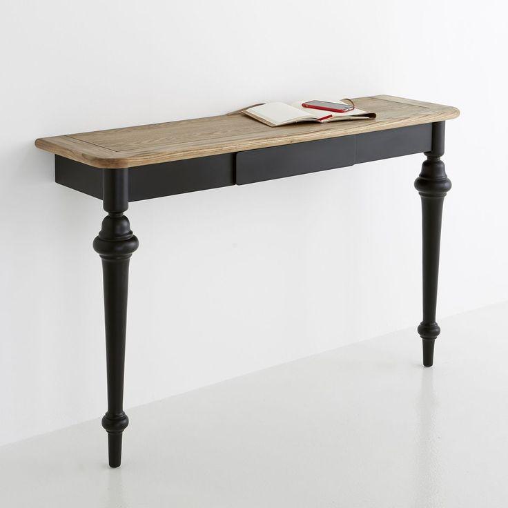 Table haute plan de travail comment transformer un giman en table with table haute plan de - Table haute plan de travail ...