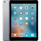 """Apple iPad Pro 9.7"""" 32GB Wifi A1673 Perfect Condition & Free Shipping!"""