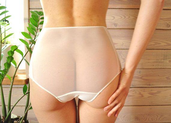Mesh Lingerie See Through Lingerie Honeymoon Lingerie Transparent Lingerie Gift for Women Kawaii Clothing Aesthetic Ethereal Lingerie