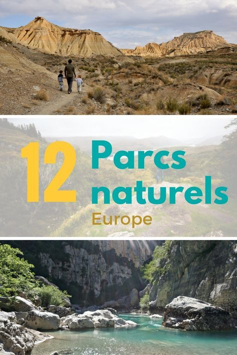 12 blogueurs vous parle de leurs parcs naturels coup de coeur en Europe. Découvrez les à travers l'Espagne, l'Islande, Malte, la France, la Finlande, le Danemark, l'Irlande et la Pologne. Amoureux de la nature, vous allez être servis.  Photo de Couverture : @VirginieCo @marina_SOI @novomonde