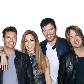 Check out the latest buzz on American Idol