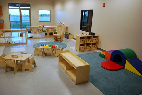 Toddler Classroom Setup Bing Images Ece Board