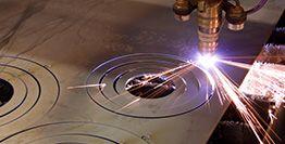 Our range of #lasercutmetalscreens has been individually designed to create that amazing piece. https://goo.gl/axL2p2  #LaserCutMetal