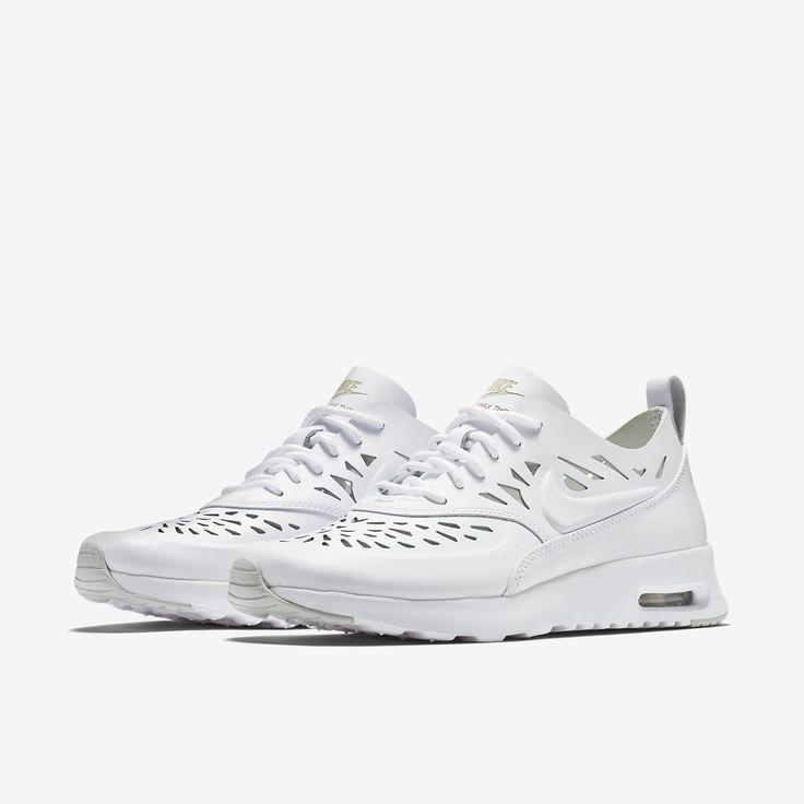 http://store.nike.com/fr/fr_fr/pd/ · Air Max TheaAir MaxesNike StoreWomen's  SneakersWomen ...