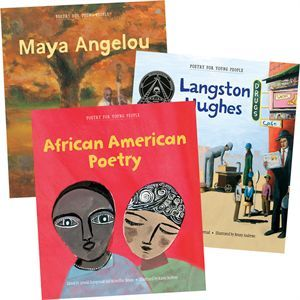 Start planning for a month of rich history lessons with children's books for Black History Month. Gather them now for a solid collection of great literature