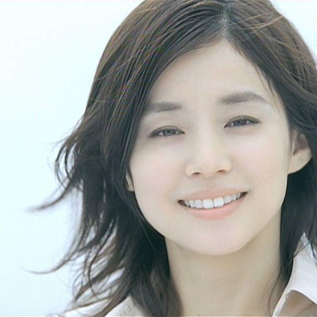 石田ゆり子 美人すぎる! #石田ゆり子#美人#最高#素敵#綺麗