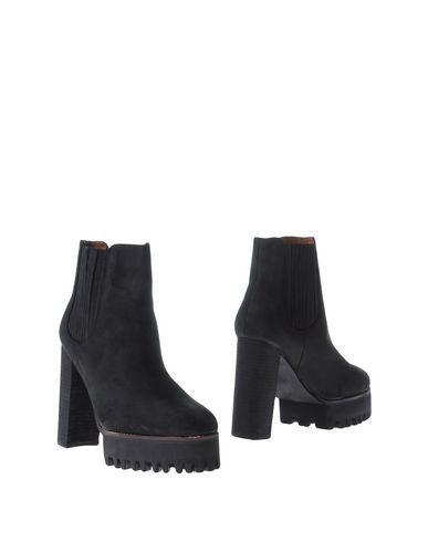 Jeffrey Campbell Chelsea Boots Damen auf YOOX. Die beste Online-Auswahl von of Chelsea Boots Jeffrey Campbell Damen. YOOX exklusive Produkte italienischer und internation...