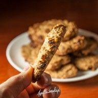 ciasteczka-slonecznikowo-sezamowe-zdrowe-bezglutenowe-bez-cukru-5