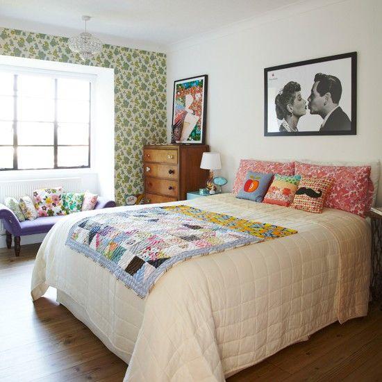 pinterest'teki 25'den fazla en iyi vintage style wallpaper fikri