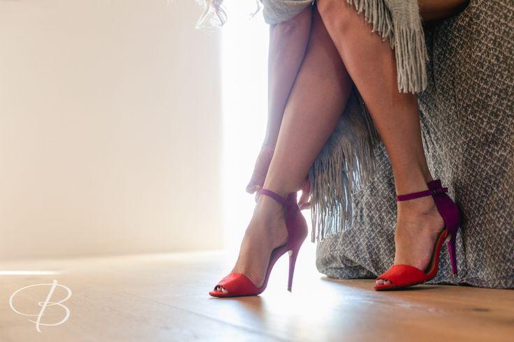 Beautyful Boudoir Shooting #boudoir #sexy #graz #marionkaracsonyi
