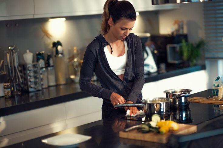 Przykładowy dzień – Diet by Ann jadłospis 1400 kcal