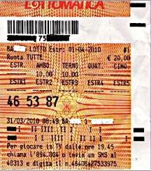 VINTI 4500 EURO!  NUOVA PREVISIONE DAL TERNO RIPETUTO COL TERNOVANTA    http://www.ilcomplottoforum.com/t15747-gchiaramidadal-terno-ripetuto-di-fi-nz-del-19-febbraio-al-nuovo-terno-secco-col-63