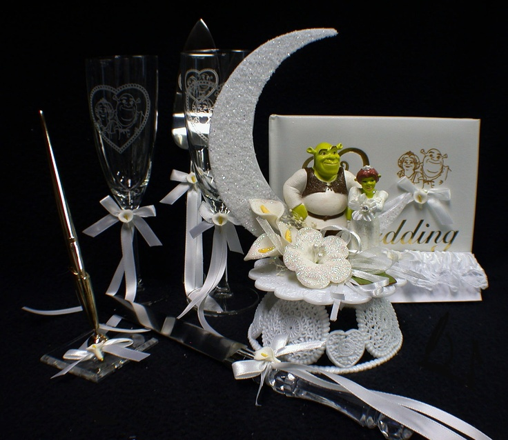 lord of the rings wedding cake knife 8 best images about shrek wedding on antique 16937