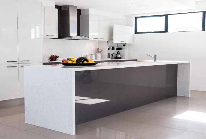 1000 images about kitchen inspiration on pinterest for Laminex kitchen designs