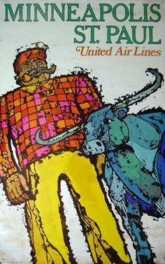 17 best images about paul bunyan on pinterest minnesota for Tattoo grand rapids mn