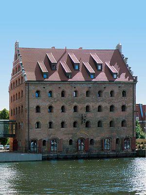 Gdańsk - Wikitravel