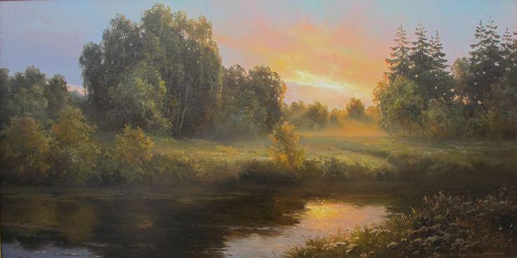 работы Вячеслава Хабирова -10