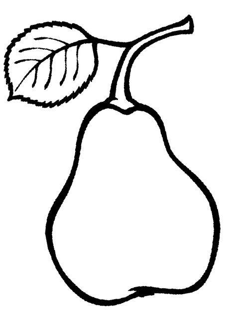 Results for Imagenes De Frutas Para Dibujar Faciles