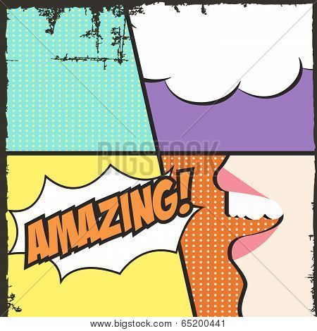 49 best internship images on Pinterest - comic strip template