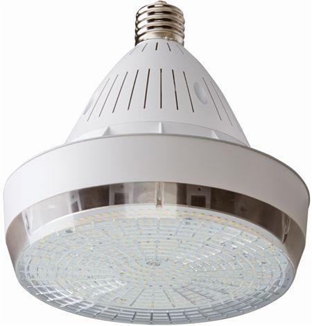Light Efficient Design Led 8032m40 Mhbc High Bay Light 4000k 140w The Light Efficient Design Led 8032m40 Mhbc High Bay R High Bay Lighting Bay Lights Light