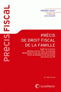 Salle Lecture - KFI 6637 DOU - BU Tertiales http://195.221.187.151/search*frf/i?SEARCH=9782711027057&searchscope=1&sortdropdown=-