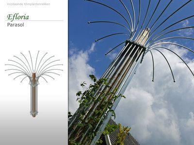 66 beste afbeeldingen over accessoires in de tuin op pinterest tuinen chelsea flower show en tuin - Massief idee van tuin ...