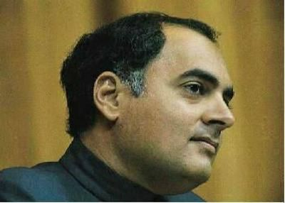 The Supreme Court directed the CBI on Monday to file status report on its probe on the larger conspiracy behind the assassination of former Prime Minister Rajiv Gandhi and asked for a timeframe for completion of the investigation.