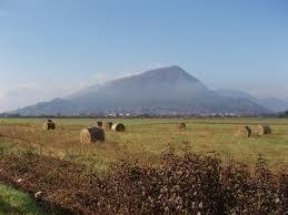 Parco Naturale ecosostenibile PiedmontParco Naturale di
