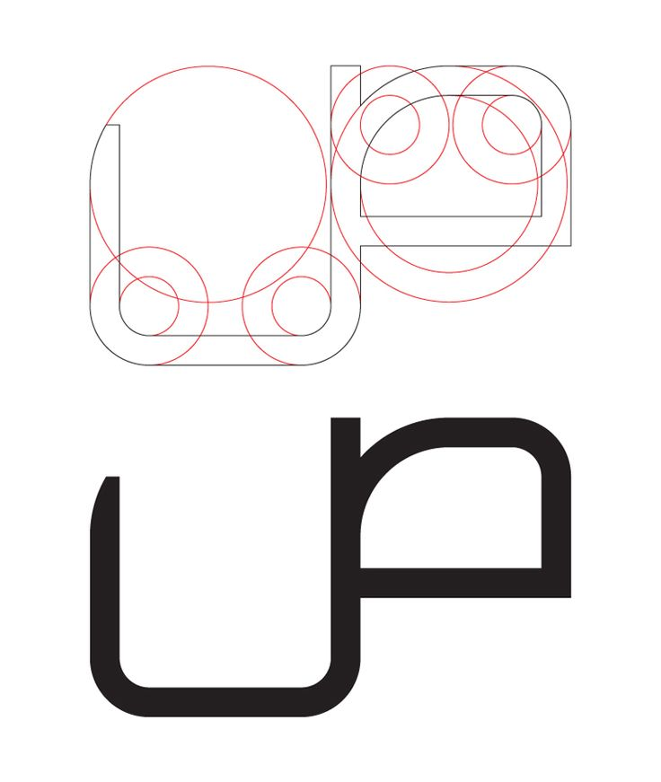 Best 25 Arabic Font Ideas On Pinterest Arabic Typing