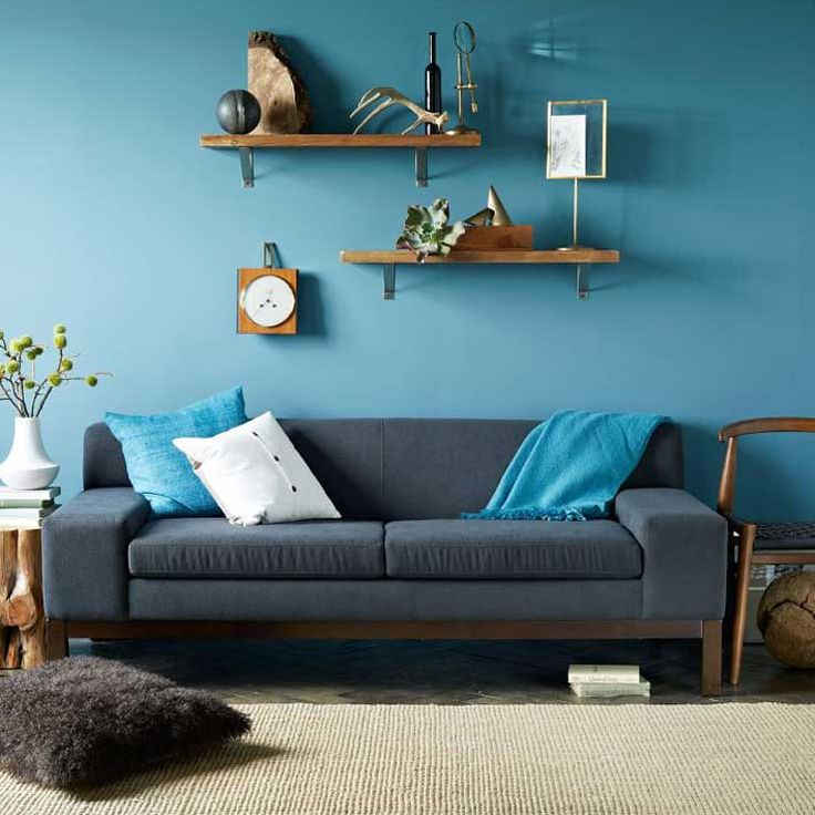 who makes west elm furniture. lorimer sofa west elm love this in the color red who makes furniture