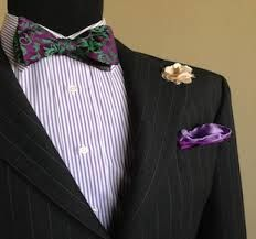 A wonderful collection of mens slim fit pants including a variety of costumes for men. Visit: http://goo.gl/T9zadG