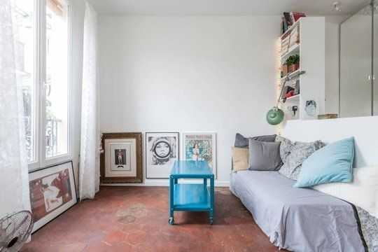 New Year, New Home: 11 Fresh Ideas to Try
