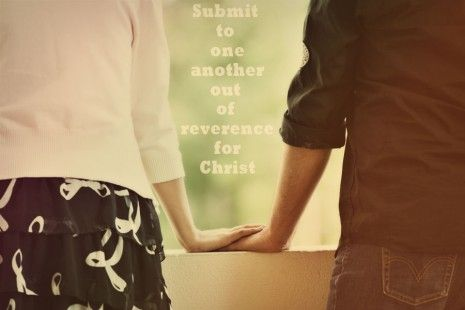 Marriage Requires Submission   encouragements for wives    respect relationships marriage love Inspiration Encouragement Christian Wife Christian Husband Christian Community Christ    Unveiled Wife