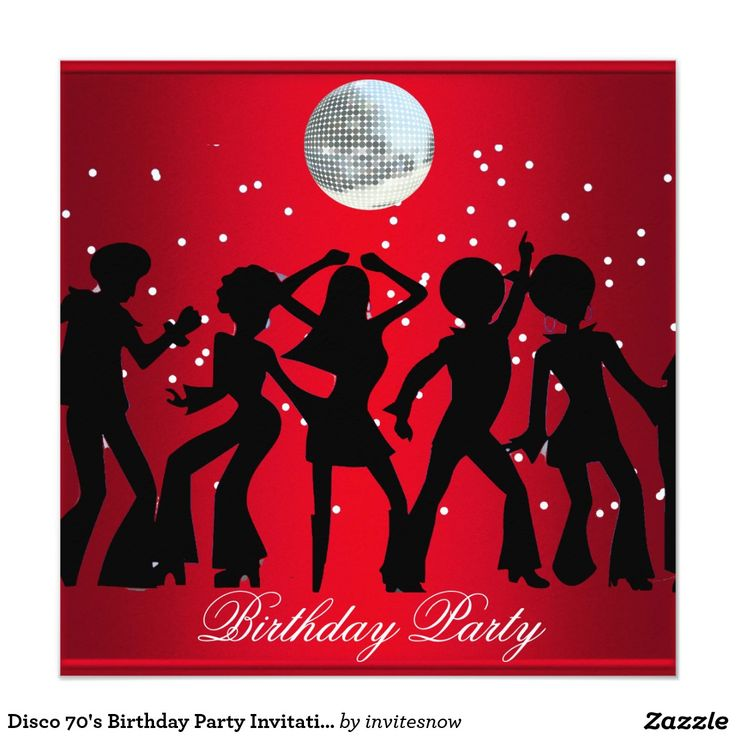 55 best 70\'S PARTY THEME images on Pinterest | Party, Birthday ...