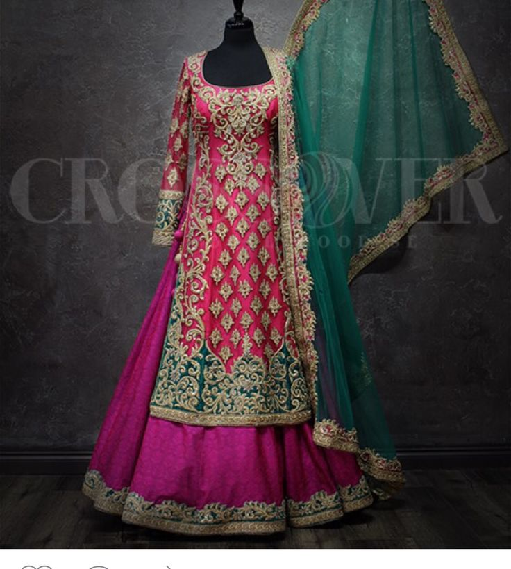 Dress http://weddinghallislamabad.pk/