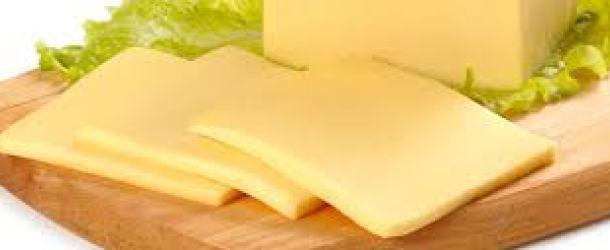Como congelar queijo! Você sabe?