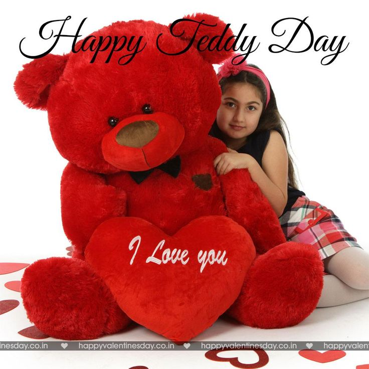 the 25 best teddy day wallpapers ideas on pinterest astro app valentines teddy