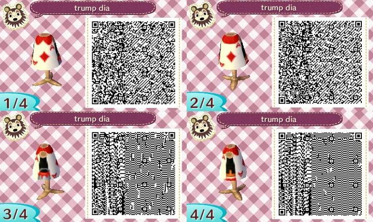 62 best QR Codes for Animal Crossing images on Pinterest | Qr codes Qr Code Animalcrossing Happy Home Designer Clothing on happy home blog, happy home designer art, happy home designer apps,