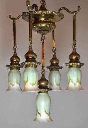 441f0e4044d77d5dc43a7fbf06321b9f Victorian Lighting Lamps